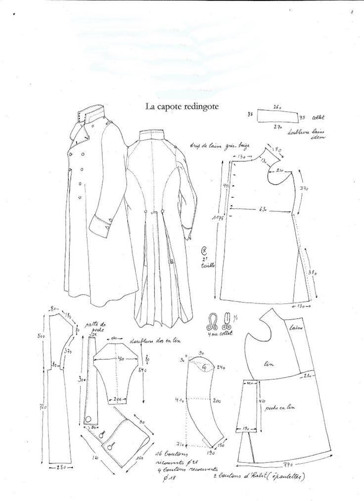 Amazing Ski Mask Sewing Pattern Elaboration - Blanket Knitting ...