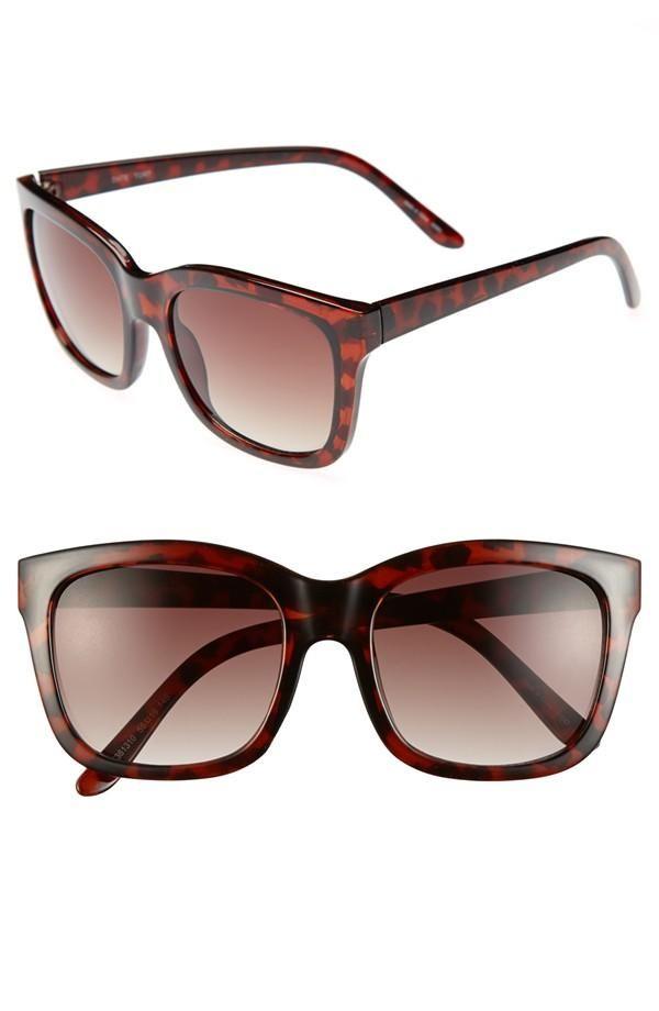 64 besten Accesorios Bilder auf Pinterest   Brillen, Sonnenbrillen ...