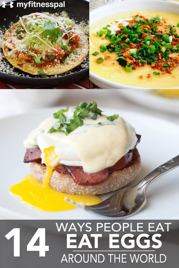 117 best images about 400 Calorie Recipes on Pinterest | Ground turkey ...