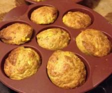 Lunchbox Tuna Muffins | Official Thermomix Recipe Community