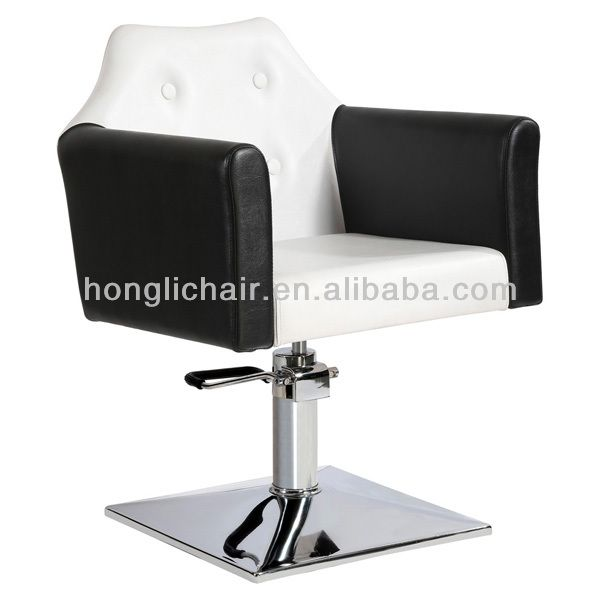 Cheap beautysalon equipment and hair salon equipment