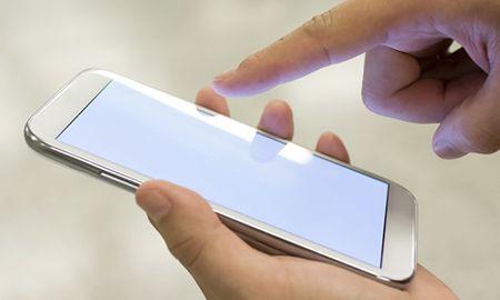 La publicidad móvil crecerá a un ritmo de un 43% de aquí a 2018