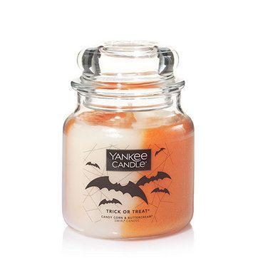 Swirl® Candles