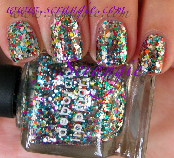 Pretty Nails Art Design For Halloween Tall Cleaning Nail Polish From Carpet Clean Nail Polish Winter Colors Nail Polish Palette Old Nail Art With Beads PinkSilver Sparkle Nail Polish 1000  Images About Deborah Lippmann On Pinterest | Ruby Red ..