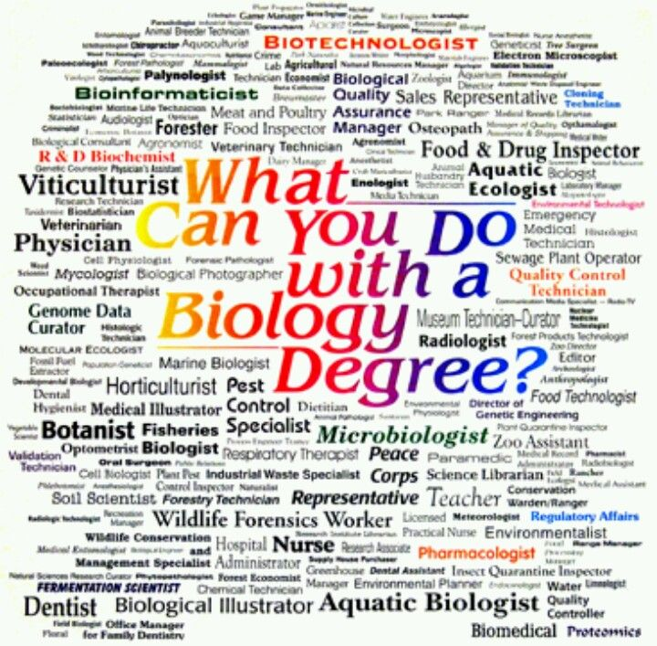 Yes I am a Biology Major... | Inspiration Board ...