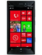Sell Nokia Lumia 928