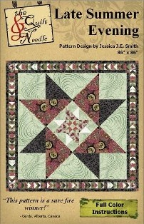 52 best The Quilt & Needle images on Pinterest | Quilt block ... : the quilting needle - Adamdwight.com