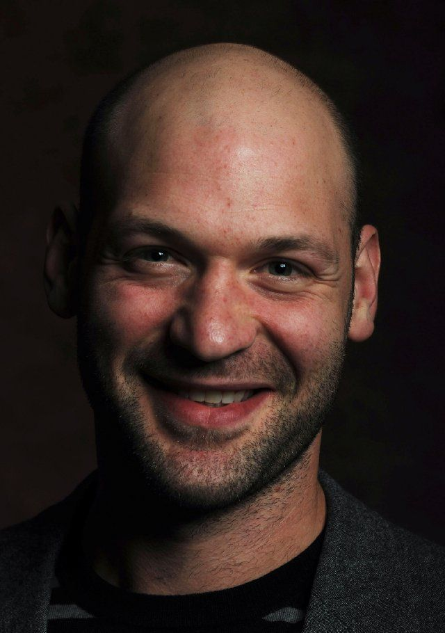 corey stoll goldcorey stoll wife, corey stoll net worth, corey stoll black mass, corey stoll gold, corey stoll ernest hemingway, corey stoll charmed, corey stoll hemingway, corey stoll height, corey stoll house of cards, corey stoll, corey stoll imdb, corey stoll the strain, corey stoll homeland, corey stoll twitter, corey stoll midnight in paris, corey stoll ant man, corey stoll non stop, corey stoll married, corey stoll wig, corey stoll movies and tv shows