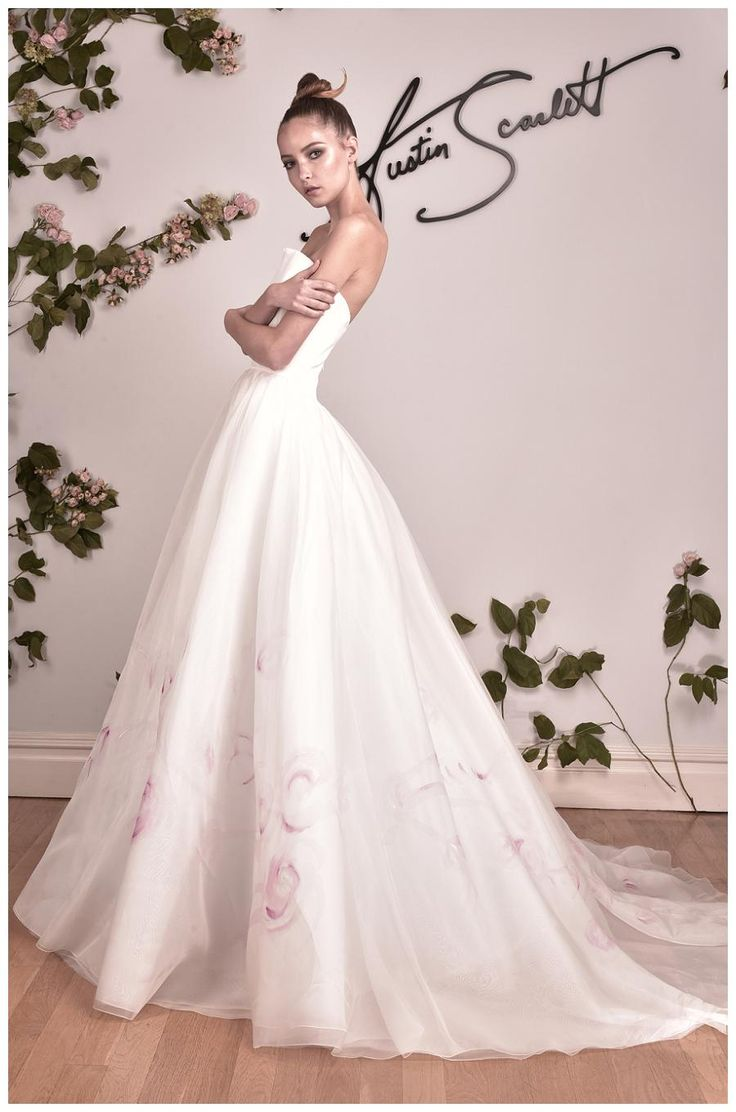 17 best images about fall 2016 collection on pinterest for Austin wedding dresses