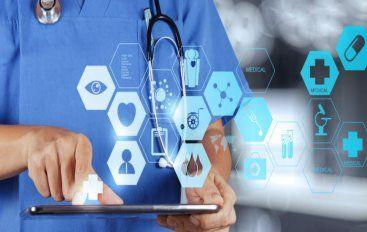 #healthcaresector #india2050 #pharmaindustry