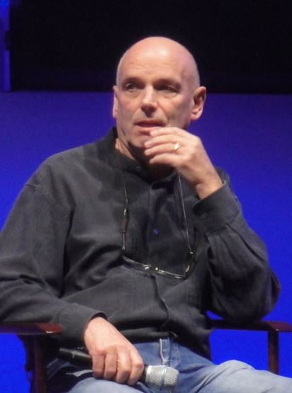 Martin Campbell (born 24 October 1943) is a New Zealand TV and film director, best known for directing Bond movies GoldenEye (1995) and Casino Royale (2006). He also directed Green Lantern (2011), The Mask of Zorro (1998) and The Legend of Zorro (2005).
