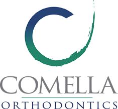Comella Orthodontics in Rochester, NY are Proud to be Founding Members of the Elite Lingual Orthodontists Study Club