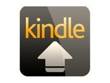 """Amazon has released an application that allows users to send documents directly from a PC to their Kindle. PC users must simply right click on Word documents, PDFs, text files and images and select the """"Send to Kindle"""" option. Multiple files can be sent in this way. Not yet for Mac users. (Jools Whitehorn, January 13, 2012, techradar.com)"""