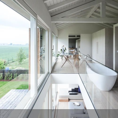 1000  images about badezimmer on pinterest