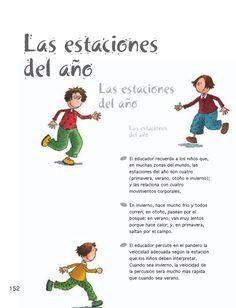 ISSUU - Juegos - Juegos de música y expresión corporal de Jose Carlos Escobar