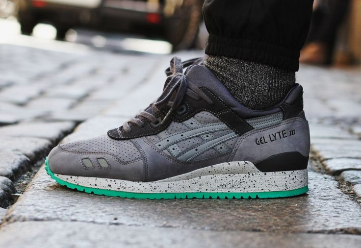 asics gel lyte 111 mens