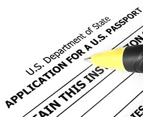 Confused by all the different types of US passport application forms? Our US passport applications guide will help you find the correct #PassportApplication form for your needs.