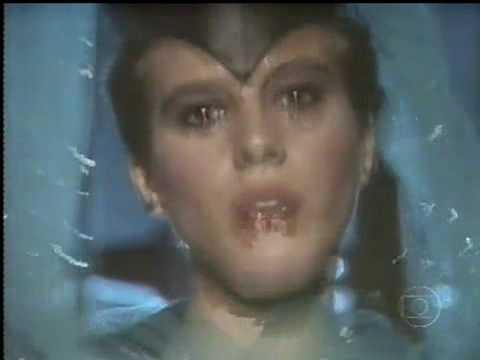 "Kid Abelha - ""Como eu quero"" (clipe de 1984)"