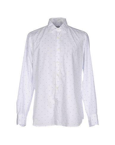 Prezzi e Sconti: #Borsa camicia uomo Bianco  ad Euro 79.00 in #Borsa #Uomo camicie camicie