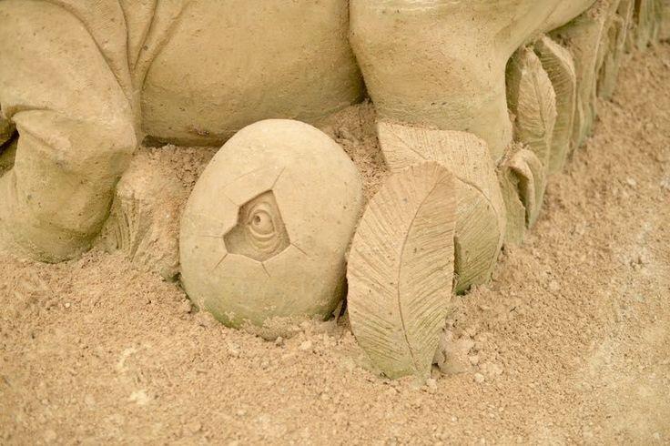 Sandskulptur Festival – 1 (6)