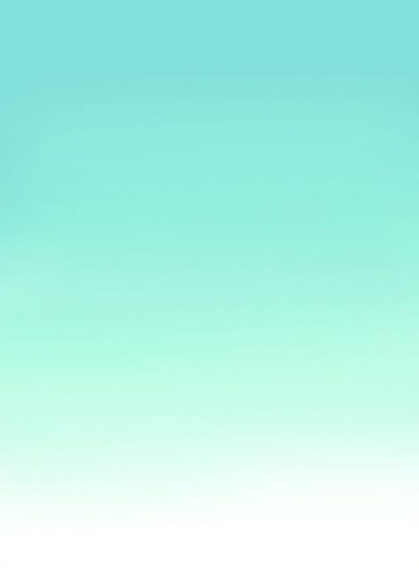 Ombre green wallpaper pr pinterest iphone wallpapers Ombre aqua wallpaper