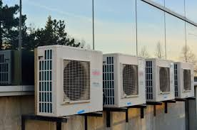 Air Conditioning Services -  http://www.jmelectricalservices.com/fire-alarms.php Get in touch with us today to enquire about any air conditioning services that you need. Building 2 Twinwoods Business Park, Thurleigh Road, Milton Ernest, Bedford, MK441FD.