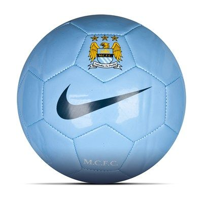 Manchester City Supporters Football #mcfc #mancity