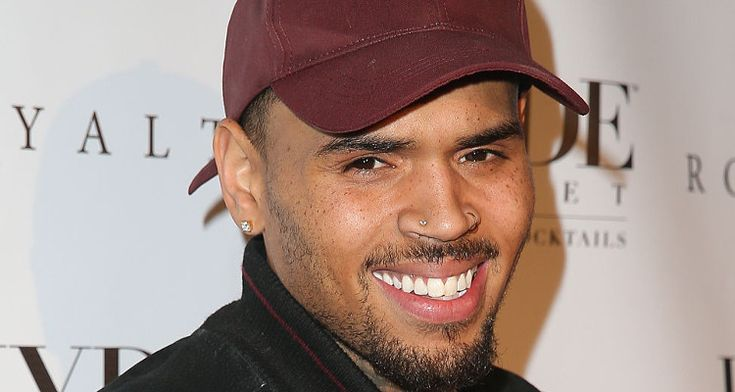 Royalty Brown Net Worth: How Much Worth is Chris Brown's Daughter?