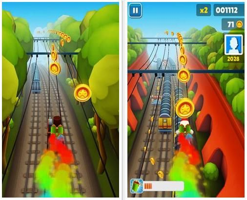 d day android games free download