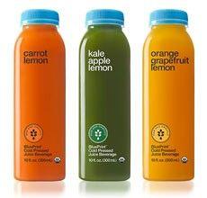 Best Green Juice   juice cleanse, blueprint juice, best juice, health cleanse