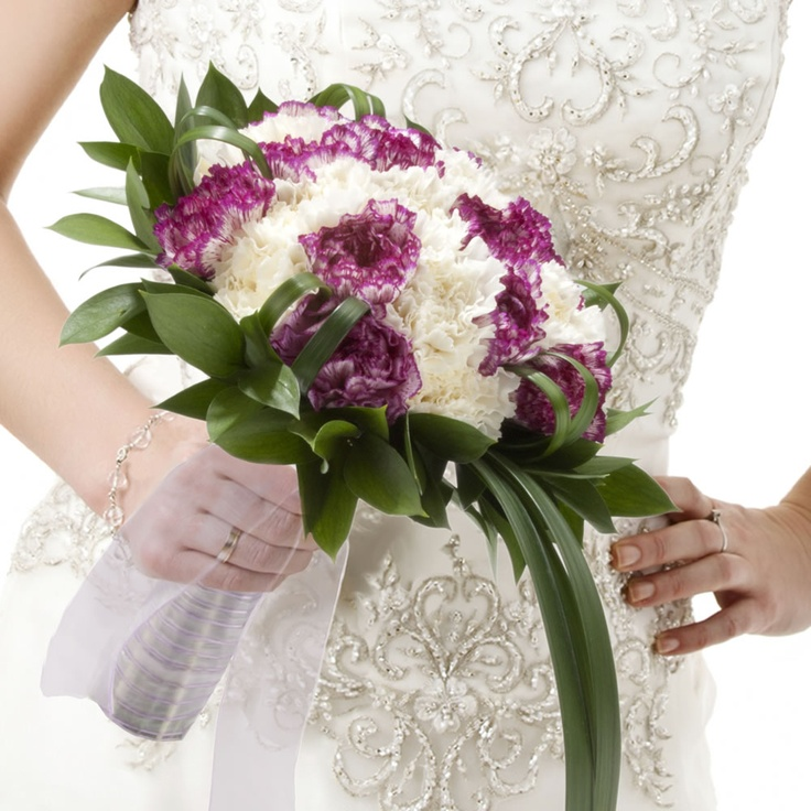carnations wedding bouquet 182 best affordable wedding flowers images on 2462