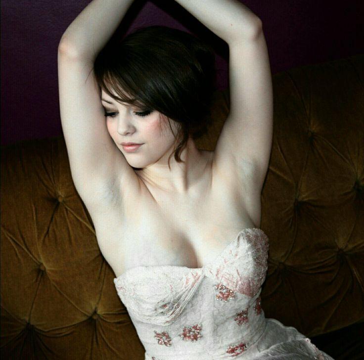 imogen thompson sexy nude