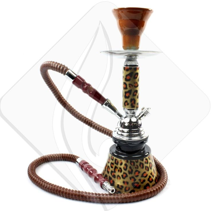 Custom Hookah Pipes: 41 Best Images About Shisha Tents On Pinterest