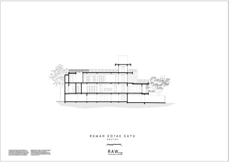17 Best Images About Drawings House On Pinterest