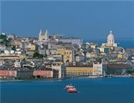 Lisboa Madrid y Paris, 10 dias recorriendo las ciudades mas maravillosas de Europa!