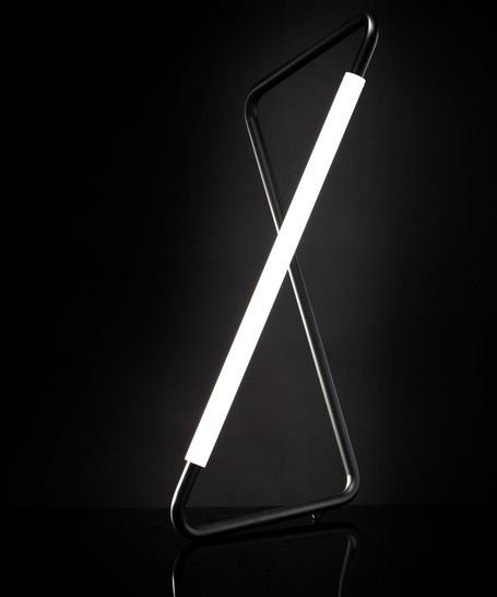 65 best Minimalistic lamps images on Pinterest | Lighting design ...