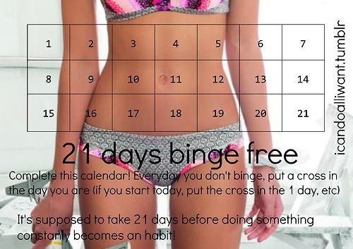 goldenfighterr:  workedtoohardtoquit:  I do binge. And I'm ready to do this. You guys with me?   In for it!