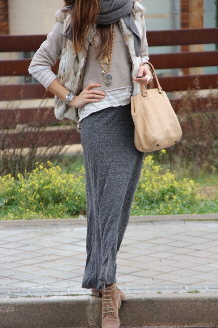 grey and beige for a fall day-51630-mytenida