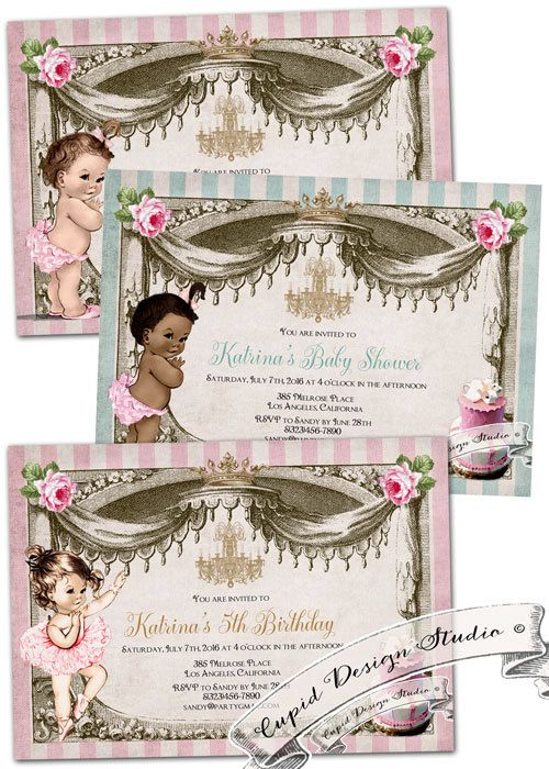 Cele Mai Bune De Idei Despre French Tea Parties Pe Pinterest - Invitation in french to birthday party