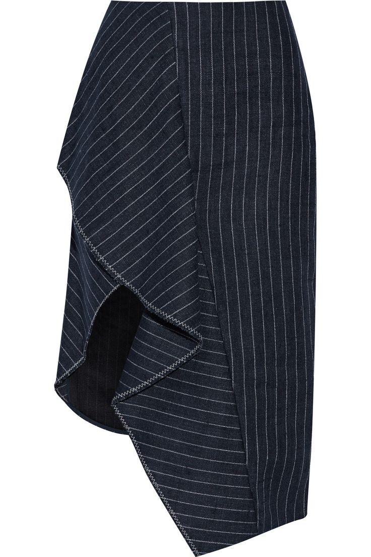 3.1 PHILLIP LIM . #3.1philliplim #cloth #skirt