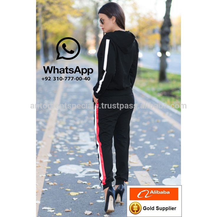 Quilted tracksuit /High Quality Sports Tracksuits For Men/Custom jogging warm up Tracksuit