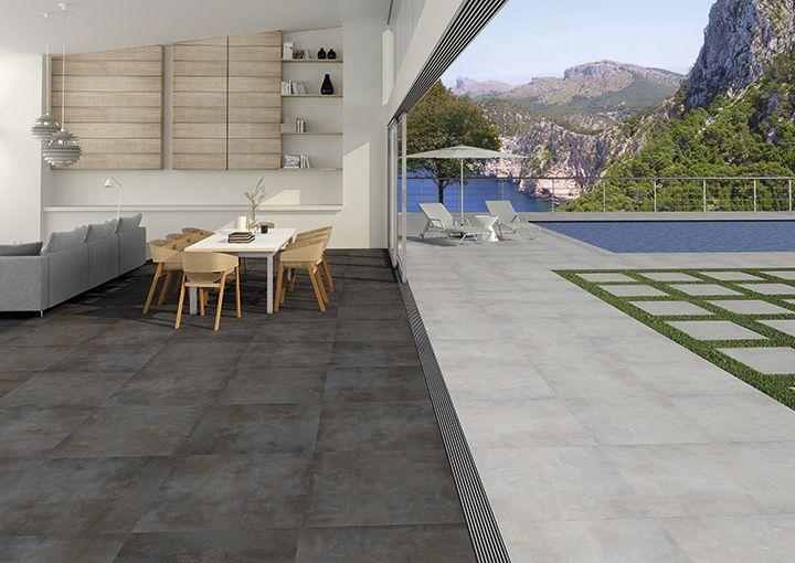 BELFORT #OUTDOOR #INDOOR #walltile #tile #floortile #floortile #tile #ceramic #livingroom #cersaie2014 #CERSAIE