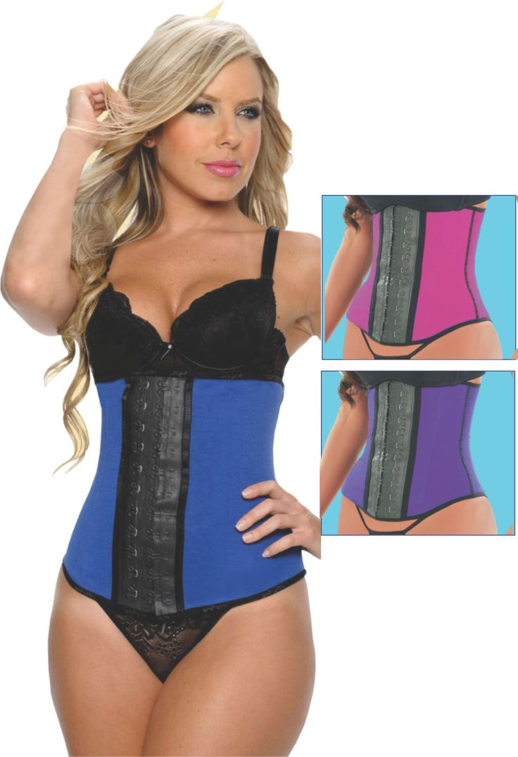 Best waist cincher in 2015 Reviews and Buying Guide