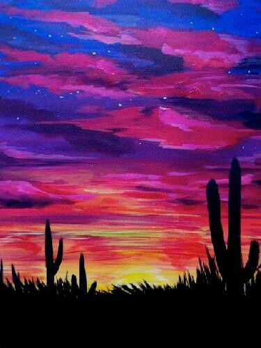 1338 best images about painting with a twist on pinterest for Painting with a twist arizona