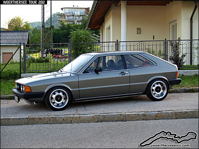 81 best my scirocco images on pinterest mk1 vw scirocco and audi. Black Bedroom Furniture Sets. Home Design Ideas