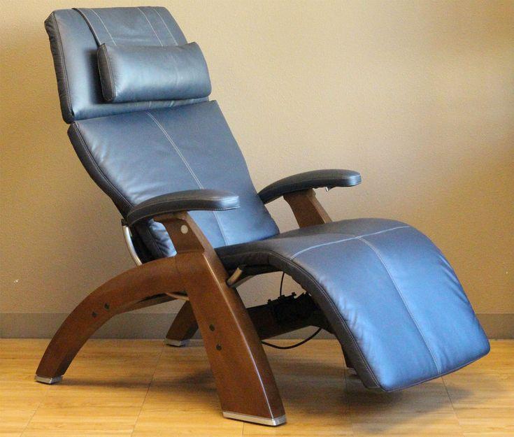 Perfect Zero Gravity Chair Accessories
