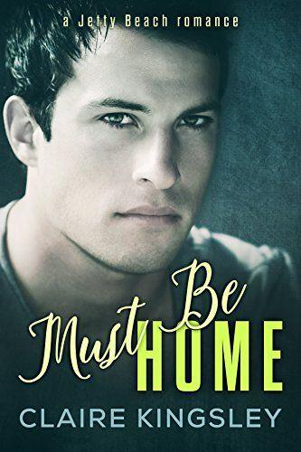 Must Be Home: (Hunter and Emma) (A Jetty Beach Romance Bo... https://www.amazon.com/dp/B01M9D86QV/ref=cm_sw_r_pi_dp_x_T7Hdyb3VJ56J3