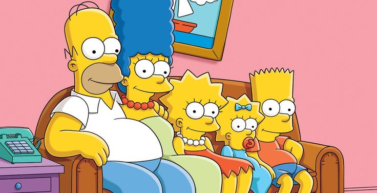 """""""The Simpsons: Season 18"""" Takes A Bite Out Of DVD December 5"""