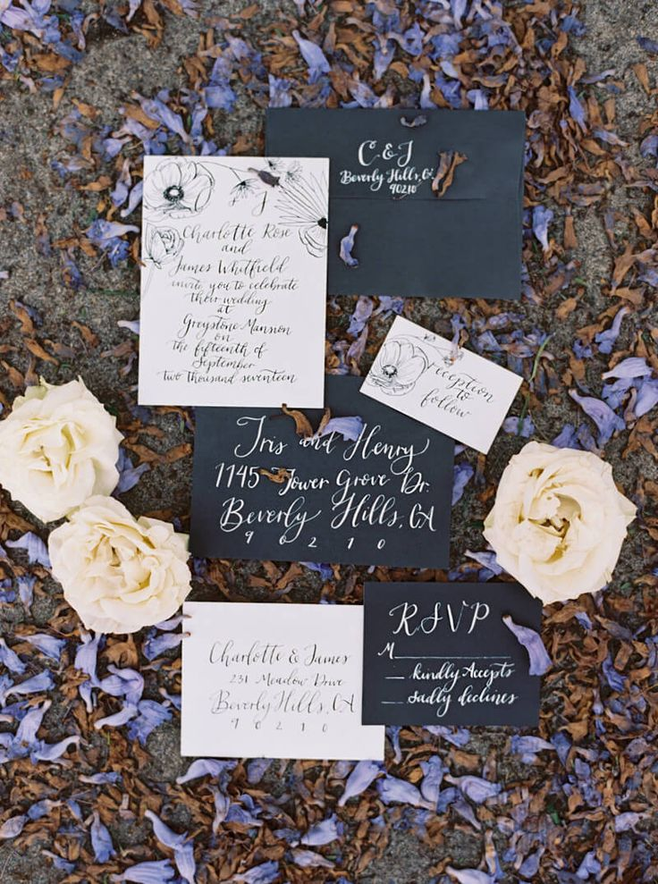 sister marriage invitation letter format%0A wedding invitation suite from Spanish Mission wedding shoot in California