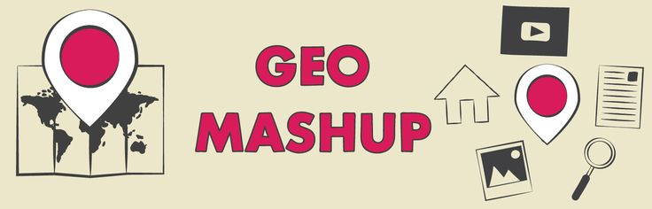 Geo Mashup - Include Google and OpenStreetMap maps in posts and pages, and map posts, pages, and other objects on global maps. Make WordPress into a GeoCMS.